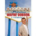 Wayne Dobson and Friends Book